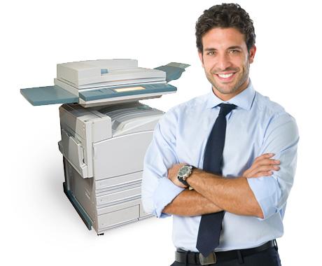 Bezbedno štampanje dokumenata