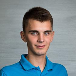 Petar Radunović